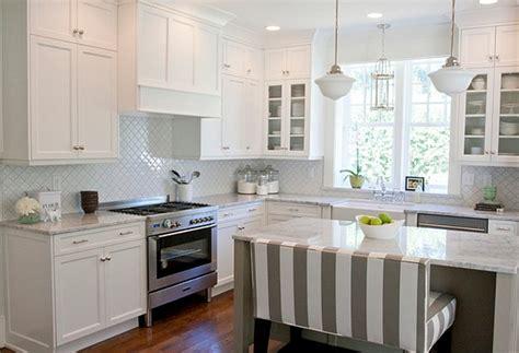 blue skies arabesque gray owl benjamin kitchen www pixshark