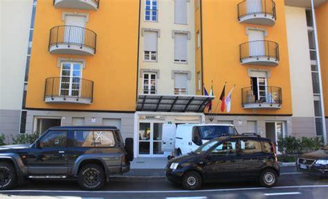 Ufficio Postale Arese by Aosta La Nuova Sede Dell Arer Operativa Dal 9 Aprile