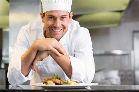 chef de cuisine salary read how to become a chef earnmydegree