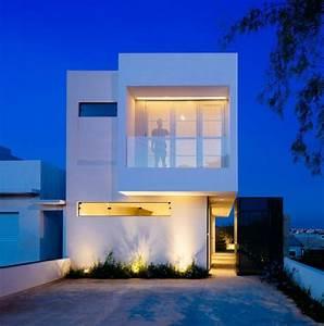 Sorocaba House by Estudio BRA Architecture