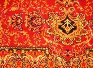 Teppichboden Entfernen Tipps : teppich reinigen hausmittel und tipps jetzt lesen ~ Lizthompson.info Haus und Dekorationen