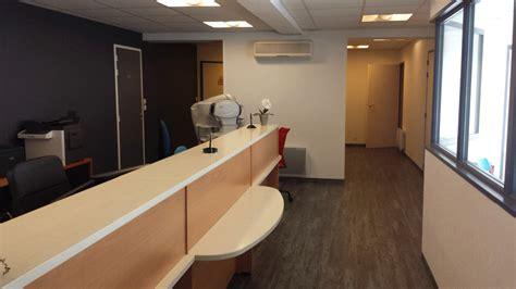 cabinet d ophtalmologie nantes slide background