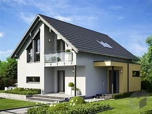 Haus Bauen 150 000 Euro : 51 best g nstige h user unter euro images on ~ Articles-book.com Haus und Dekorationen