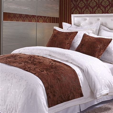 China Hotel Bed Linen  China Hotel Bedding, Hotel Bed Linen