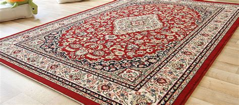 bureau de change stansted tapis mon beau tapis tunisie 28 images mon beau tapis