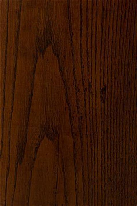Podium Pulpit   Solid Oak Base & Sides