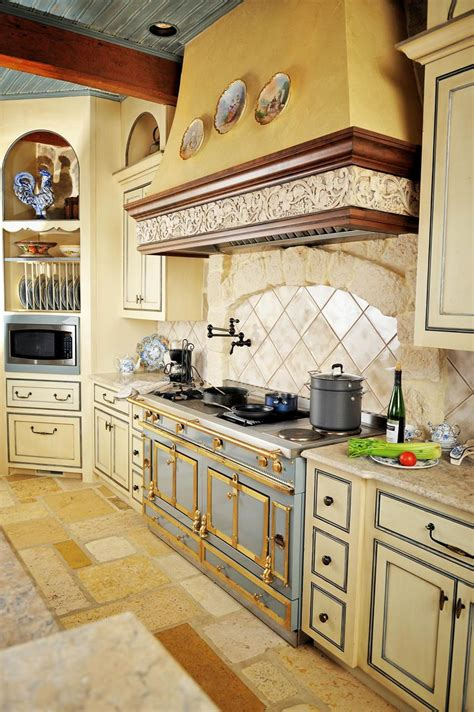 country kitchen designs page