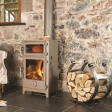 wood burning stove installation hampshire dorset wiltshire