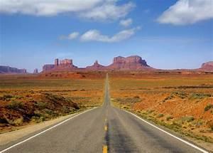 Blog Road Trip Usa : le road trip id al et pas cher pour d couvrir les etats unis blog ok voyage ~ Medecine-chirurgie-esthetiques.com Avis de Voitures