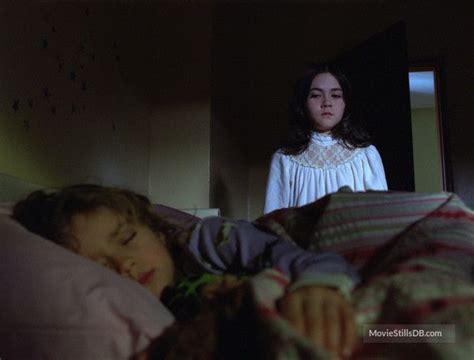 Orphan - Publicity still of Isabelle Fuhrman & Aryana ...