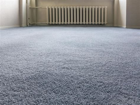 Types Of Carpet Padding by What Is Carpet Padding With Pictures