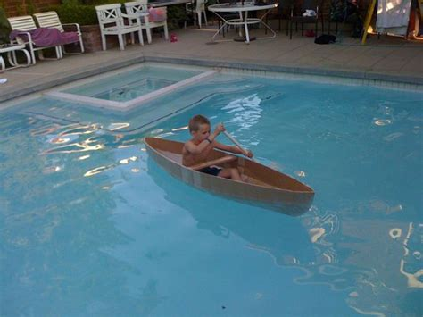 Kids Boat Lewis by 145 Best Images About Lewis And Clark School A Projects On