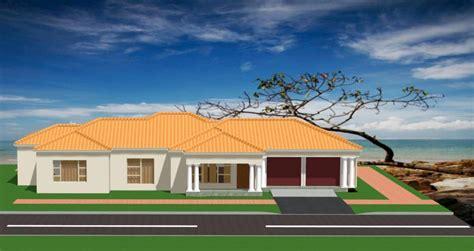 house blueprints for sale archive house plans for sale mokopane co za