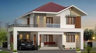kerala home interior design photos 1406 square floor contemporary home design
