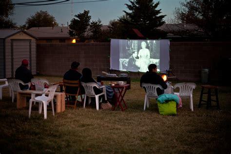 backyard wedding  outdoor furniture design  ideas