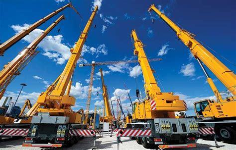 osha announces long awaited updates  crane operator