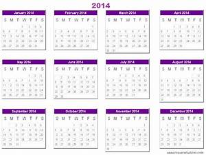search results for template calendar 2014 free with With free calendar templates 2014 canada