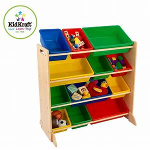 Meuble Rangement Jouet Ikea : meuble rangement jouets meuble rangement jouet sur enperdresonlapin ~ Preciouscoupons.com Idées de Décoration