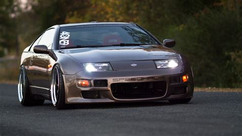 Nissan 300zx by Nissan 300zx Wallpapers Images Photos Pictures Backgrounds
