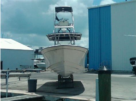 Bimini Tops For Grady White Boats by Grady White 30 Bimini Boats For Sale