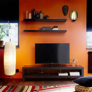 25 stylish ikea tv and media furniture home design and for Ikea black gloss living room furniture
