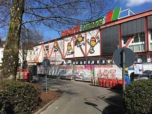 Baumarkt In Düsseldorf : toom baumarkt d sseldorf derendorf ffnungszeiten ~ Watch28wear.com Haus und Dekorationen