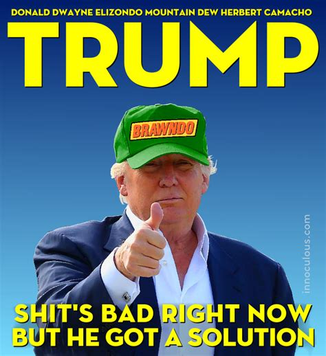 Idiocracy Memes - image gallery trump idiocracy