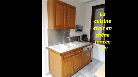 renovation meuble cuisine v33 best rnovation cuisine with renovation meuble cuisine v33