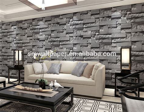 china brick  stone design construction material
