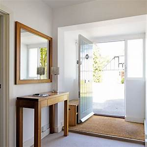 Step inside a 1930s semi House tour Ideal Home Ideal
