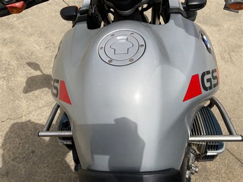 1.) so, is it even worth the attempt considering i do now want to get stuck with it all unbuttoned out on the road without a bmw repair shop or having. 2004 Bmw R1150R Windshield - 2004 Bmw R1150r Rockster ...