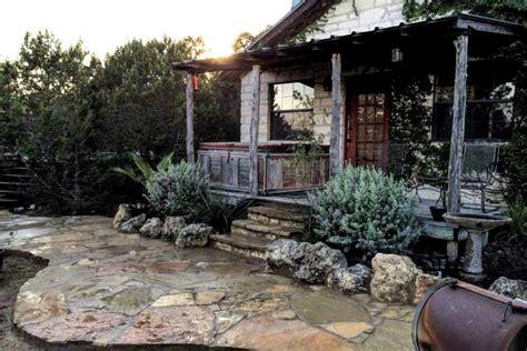 romantic getaway texas hill country glamping hub