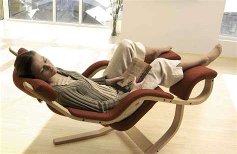 Gravity Balans Chair Plans by стул Gravity Balans Umods Ru