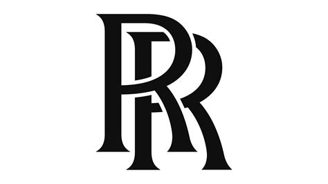 rolls royce logo rolls royce logo hd png meaning information carlogos org