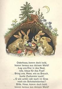 Frohe, Ostern, W, U00fcnche, Ich, Euch, Allen, -, Harburg