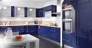 Küchenfront Magnolie Hochglanz : mm k chenstudio k che in wei lack hochglanz ~ Markanthonyermac.com Haus und Dekorationen