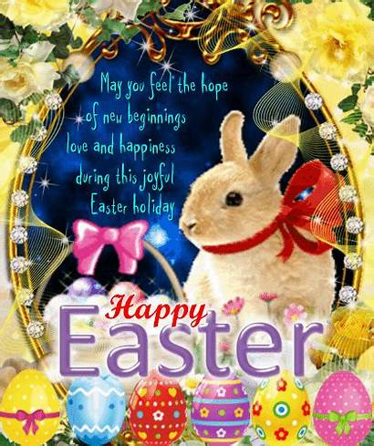 Easter Greetings Formal Greeting Cards 123greetings Card
