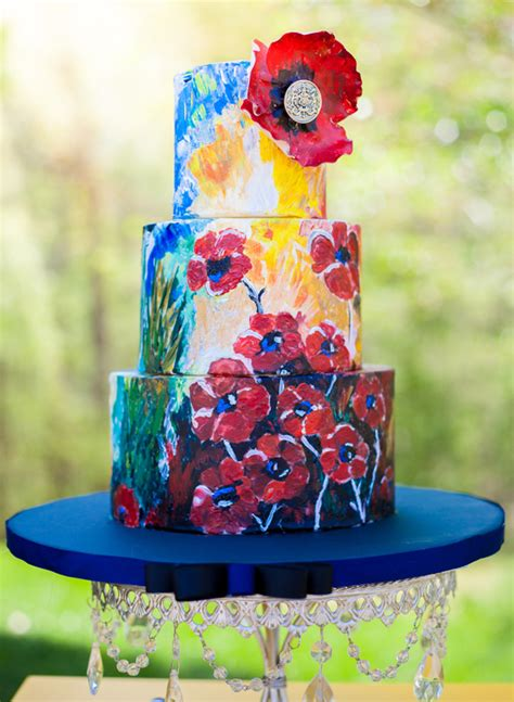 cakes by design artistic wedding cakes by rebekah cake design mon