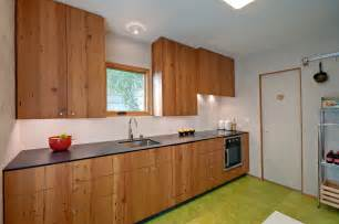 how to build a kitchen island with cabinets brilliant build your own kitchen cabinets for the house