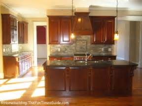 newest kitchen ideas new kitchen ideas design of kitchen
