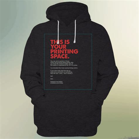 Hoodie Mockup 13 Of The Greatest Free Hoodie Mockup Templates Of All Time