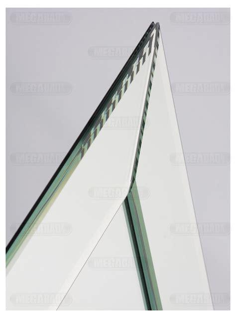 Classic 100 Spiegel 50 x 70 cm mit facettierten Seitenrand