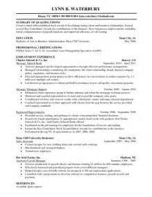 media planner resume template skill resume financial planner resume sle maintenance planner resume media planner resume