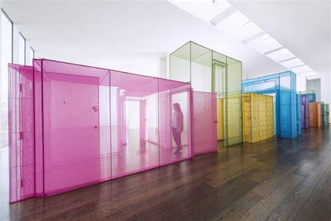dont    fantastic exhibitions  london