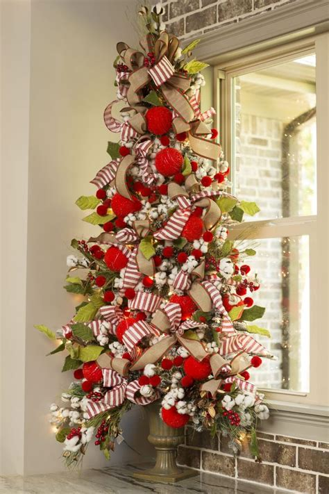 Tree Decorating Themes - 522 best trees images on
