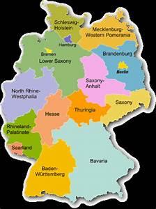 German Genealogy Resources