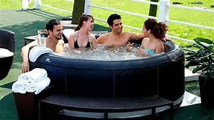 Whirlpool Rund Outdoor : luxus in outdoor whirlpool jacuzzi camaro spa pool neu ebay ~ Sanjose-hotels-ca.com Haus und Dekorationen
