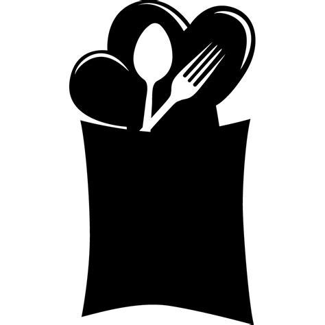 stickers ardoise cuisine stickers ardoise cuisine couverts pas cher