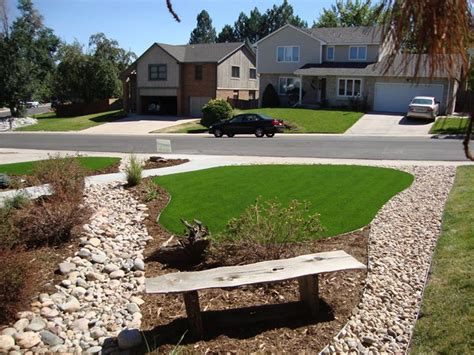 landscaping with artificial grass 17 best images about tufts grass ideas on pinterest outdoor living artificial turf and backyards