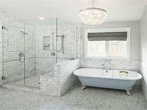 Blue and gray bathroom ideas 28 images blue and gray for Blue and gray bathroom designs